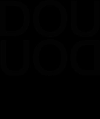 DOUUODWOMAN