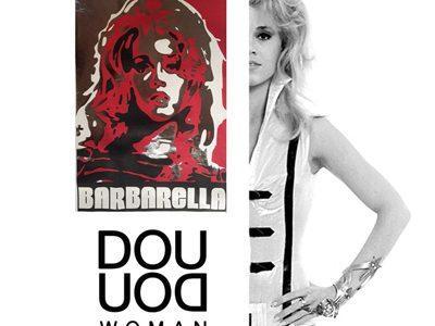 barbarella-2