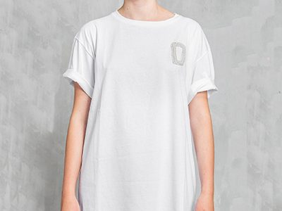 t-shirt-white-def