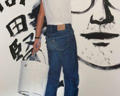 kenzo-takada-japanese-fashion-designer-dies-aged-81-covid-19-1