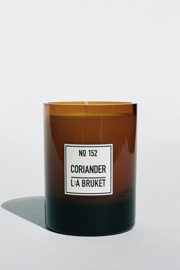 CANDELA-CORIANDER-260