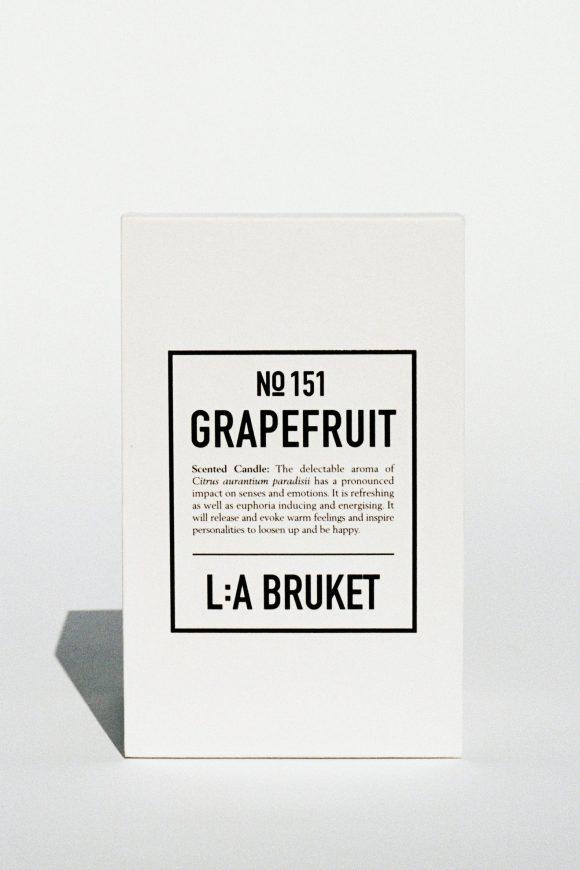 CANDELA-GRAPEFRUIT-260-2